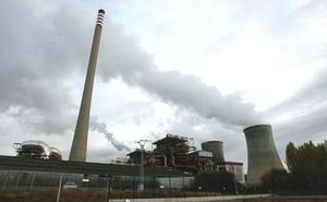El Gobierno exige a las eléctricas un plan social y de reactivación industrial para aceptar el cierre de las térmicas