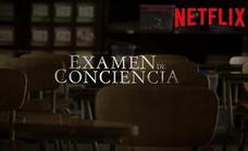 Netflix plasma la pederastia en el Seminario de La Bañeza en un documental