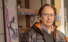 Fallece el periodista y fotógrafo leonés Marcelino Cuevas a los 73 años