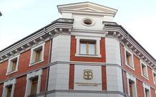 El Procurador del Común reclama una institución «más visible y moderna»
