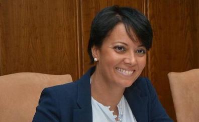 Ciudadanos reclama «medidas inmediatas» que resuelvan la falta de médicos en Atención Primaria en El Bierzo