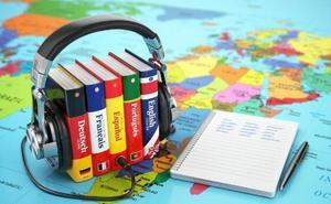 El centro de idiomas de la ULE abre la matrícula para el segundo cuatrimestre