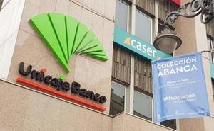 Unicaja y Liberbank elaborarán en febrero el proyecto de fusión
