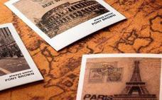 Viajafacyl lanza su nuevo Catálogo de Viajes 2019 desde León con un aumento del 30% en las plazas