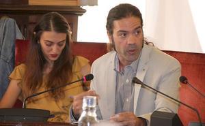 León Despierta pide que Silván se someta a una cuestión de confianza