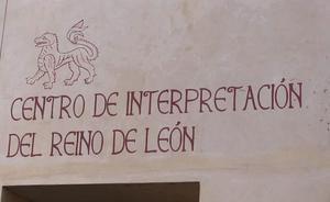 El PSOE critica «la dejadez y las mentiras» de Margarita Torres con los Centros de Interpretación