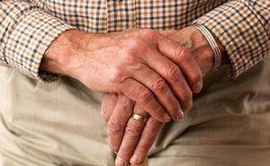 Un hombre de 94 años mata a otro de 91 con un bastón en la residencia de ancianos de El Burgo de Osma