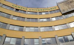 La ULE pone a disposición de los alumnos de Campus del Bierzo 58 becas del programa Erasmus
