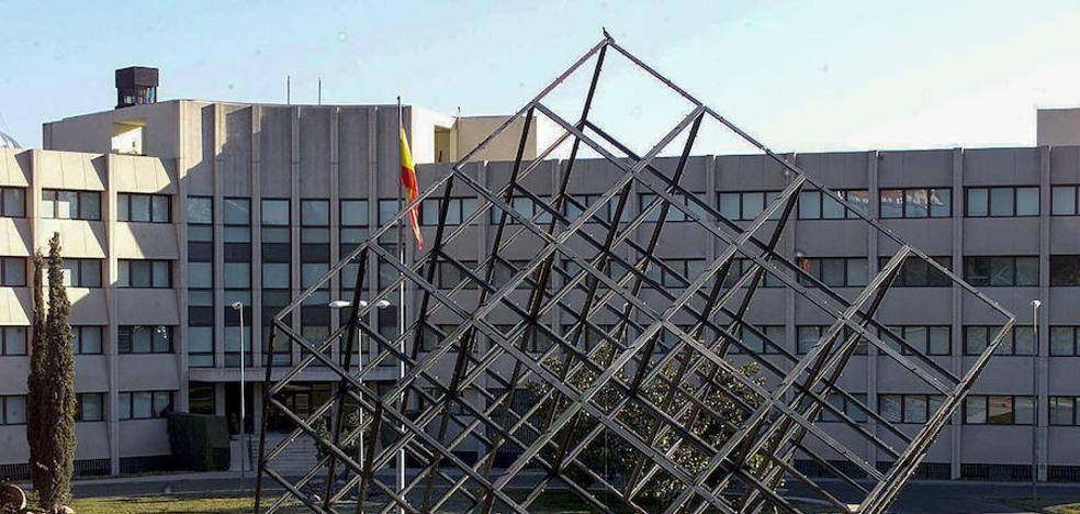 La amenaza de Villarejo a Sánchez incluye airear más de 30 supuestos escándalos del CNI