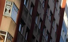 La compraventa de viviendas cae un 9,4% en León en noviembre, frente a la subida nacional