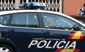 Detenida en Benidorm tras haber robado 72.000 euros a su exsuegro en León