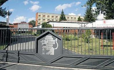 La escuela de FP de La Robla no encuentra una fundación que se haga cargo de ella y peligra su mantenimiento
