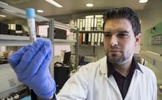 Un aumento de los casos de gripe anuncia la epidemia para finales del mes de enero