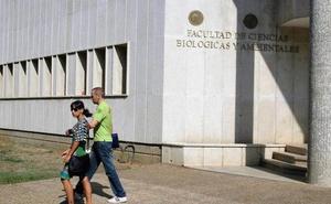 La fase autonómica de la XIV Olimpiada de Biología se celebrará el 2 de febrero en León
