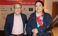 La Academia Castellana y Leonesa de Gastronomía será una entidad de derecho público regional