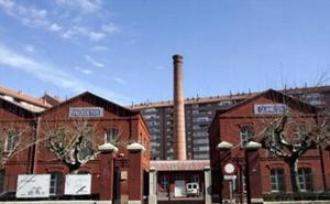 Una nueva edición del programa Lanzaderas de Empleo en León oferta 20 plazas gratuitas