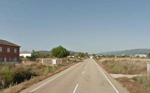 Fomento se reserva una inversión de casi 53 millones de euros para las carreteras de León en 2019