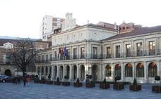 La Policía Local busca al propietario de una importante cantidad de dinero encontrado en León