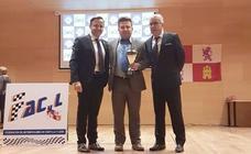 Astorga será este año una de las cuatro sedes del Supercampeonato en Tierra