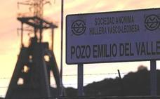 Los vigilantes del pozo Emilio imputados apuntan al fallecimiento de su compañero como la prueba de que el accidente fue imprevisible