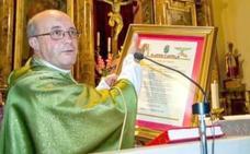 Una nueva denuncia por abusos contra Ramos Gordón obtiene el silencio del Obispado de Astorga