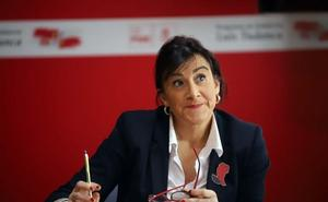 El PSOE regional cree que Mañueco debe disculparse por criticar los Presupuestos por anticipado