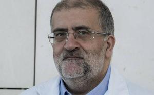 El neurólogo leonés Francisco Javier López, reelegido Coordinador en la Sociedad Española de Neurología