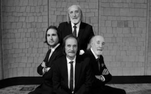 Los Mágicos 70 amenizrán las fiestas de San Antón de Urones de Castroponce