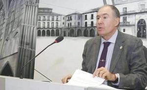 UPL exige a PSOE y PP que reclamen presupuesto para que el Centro de Referencia de Autismo se ubique en León