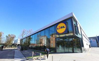 La iniciativa de Lidl que cambiará las costumbres de muchos clientes
