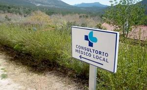 Juventudes Socialistas de León denuncia la saturación de la sanidad en la provincia