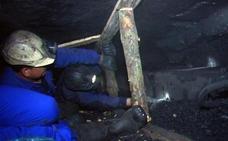 El Icamcyl acoge en León una reunión de alto nivel sobre el futuro de la minería