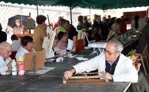 El programa 'Ocio activo' de Mayores continúa en enero con talleres, 'Fiesta de las letras' y visitas culturales