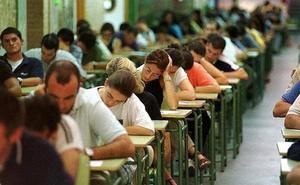 León acogerá las oposiciones para profesores de inglés con 204 plazas 'en juego'