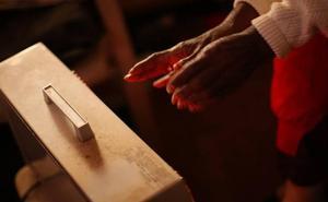 Cavecal y la Federación Vecinal del Bierzo lanzan en Ponferrada un programa de apoyo a personas vulnerables