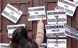 El obispo de Astorga abre un tercer expediente a Ramos Gordón por un caso de abusos