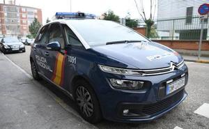Un niño de 11 años se escapa de su casa en Valladolid tras ser castigado sin móvil