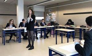 La Universidad de León programa un curso sobre habilidades de comunicación y debate