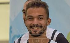 El Badajoz rescinde el contrato de Renato