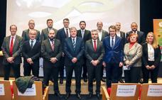 León abanderará la investigación en minería sostenible con la implantación de tres polos de innovación en La Robla, el Bierzo y la capital