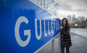 Un viaje por la Suecia profunda en busca de 'Annabelle'