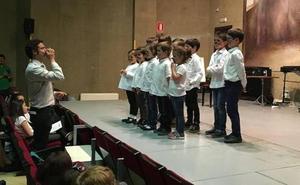 Podemos denuncia que la Escuela de Música de San Andrés del Rabanedo continúa cerrada