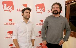 IU de León pide la destitución del secretario de organización regional por «injerencia» en las primarias de Ponferrada