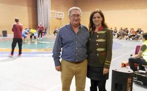 Ciudadanos critica la falta de apoyo del PP a la lucha leonesa