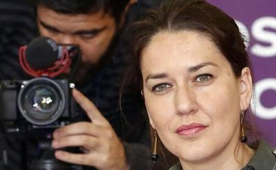 Podemos apoya la reivindicación de los trabajadores de Embutidos Rodríguez