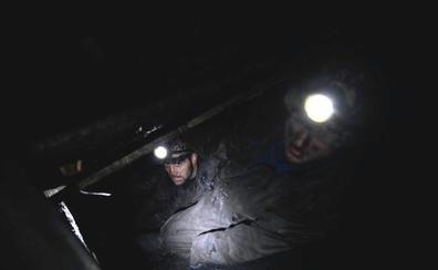Minas ve que el cierre de las térmicas reducirá a mínimos la producción de la futura mina del Feixolín