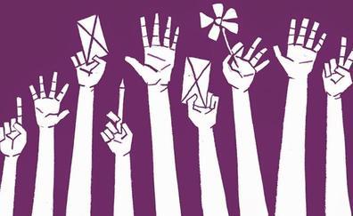 Podemos elegirá a su candidato a la alcadía del 1 al 5 de febrero con la confluencia en el aire