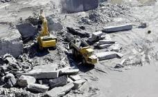 León combate el fin del carbón con nuevas minas de pizarra y metalas y prevé superar los 100 millones en producción minera