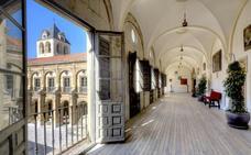La Universidad de León acogerá en mayo dos congresos sobre ciencia y tecnología de los alimentos