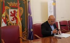 La «recuperación social» alcanza a 142.000 pensionistas y 8.725 niños en León